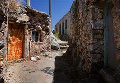 Karidi - das verlassene Dorf (31)