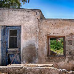 Karidi - das verlassene Dorf (35)