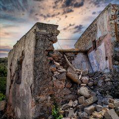 Karidi - das verlassene Dorf (36)