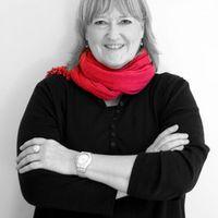 Karin Czischke