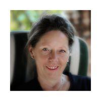 Karin Dederichs