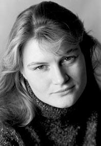 Karin Felix