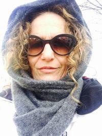 Karin Frehner-Semling