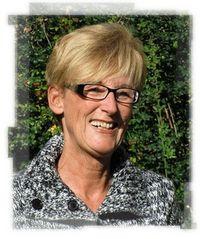 Karin Freyberg