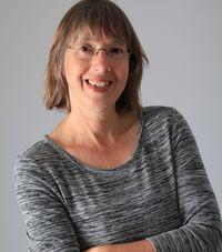 Karin Geister