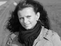 Karin Glomb