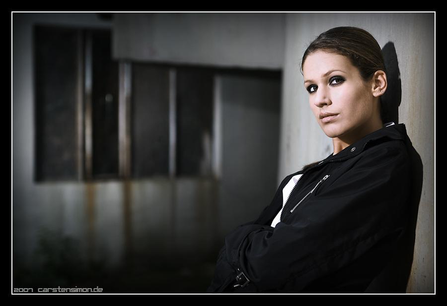 Karin I