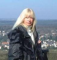 Karin Kroll
