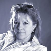 Karin R.