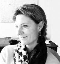 Karin Reheis