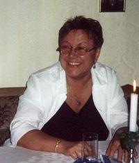 Karin Rissen