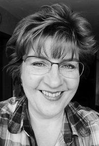 Karin Schobert