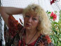 Karin Schrade
