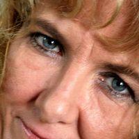 Karin Terwedow