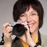 Karin Werren