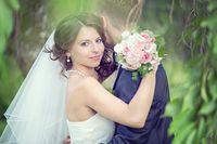 Karina A. Photography