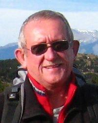 Karl A.M. Englisch