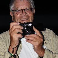 Karl-Bernd Skamper