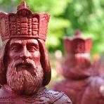 Karl der Rote