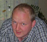 Karl Dichtler