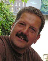 Karl G. Vock