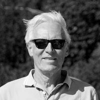Karl Grafunder