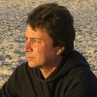 Karl-Heinz Baar