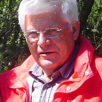 Karl-Heinz Baumgartner