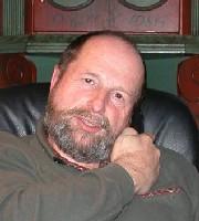 Karl-Heinz Brandt