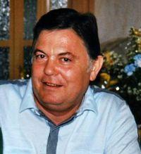 Karl-Heinz Bub