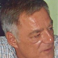 Karl-Heinz Drack