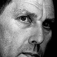 Karl-Heinz Fuchsberger