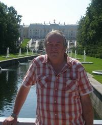 Karl-Heinz G.