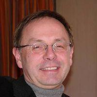 Karl-Heinz Lang