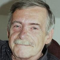 Karl-Heinz Mletzko
