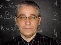 Karl-Heinz Mozin