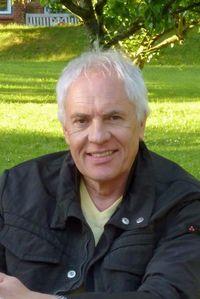 Karl Heinz Nolden