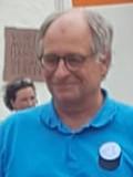 Karl-Heinz Osmer