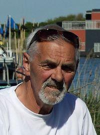 Karl-Heinz Pöck
