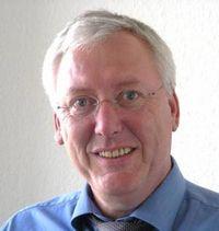 Karl-Heinz Rosarius