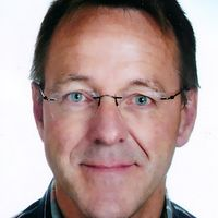 Karl-Heinz  Schneider