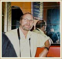 Karl-Heinz Schulz