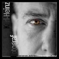 Karl-Heinz Streif