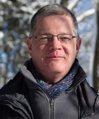 Karl-Heinz Wolfram