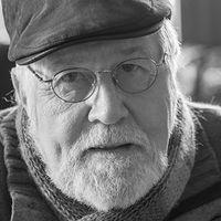 Karl-J. Gramann