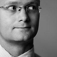 Karl Jänike