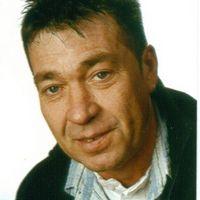Karl-Josef Hanemann
