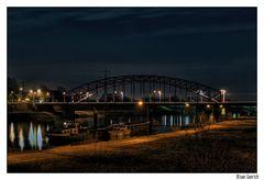 Karl-Lehr-Brücke
