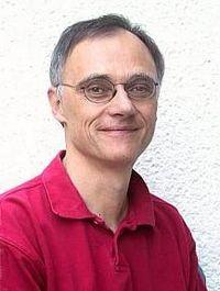 Karl Maloszek