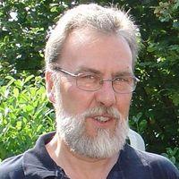 Karl Militzer